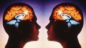 The Power of Mirror Neurons!